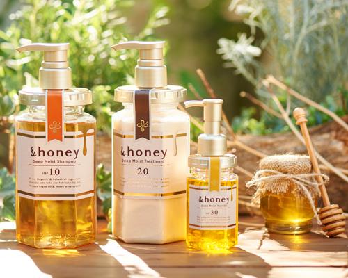 &honey2